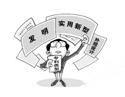 <strong><font color='#CC0000'>技術翻譯</font></strong>